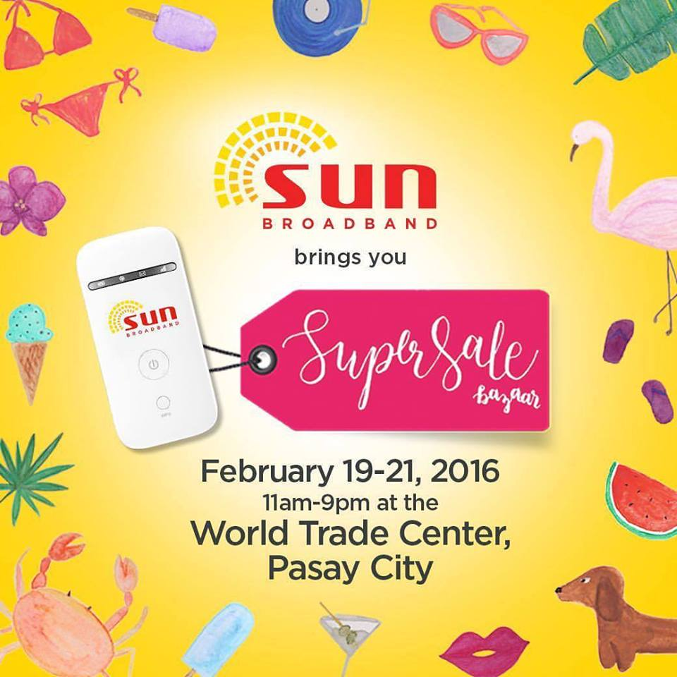 Super Sale Bazaar
