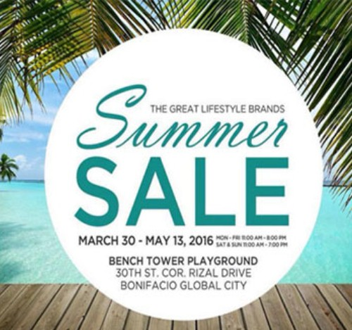 f97c47798d070 The Great Lifestyle Brands Summer Sale  April 5- May 13