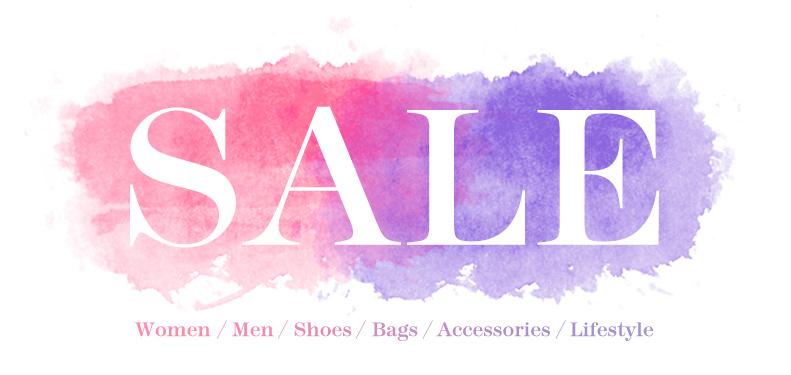 Woman Summer Shoes Sale