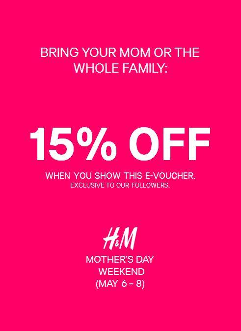 H M Sale Kindermode. h m sale up to 50 off 24 59. h m canada summer ...