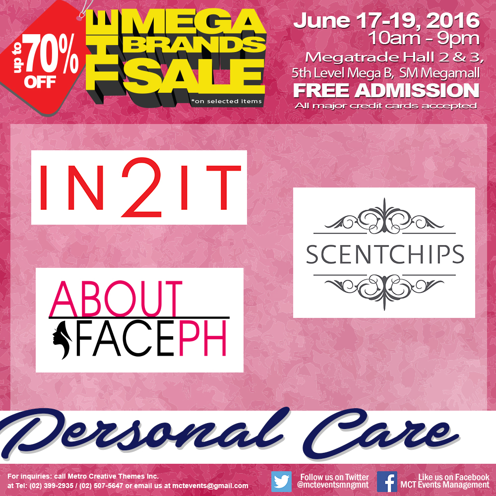 MBS_Personal care