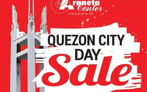 QC day sale (2) (1)