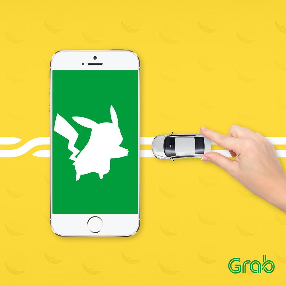 GrabCar Promo Code: until August 12, 2016 | Manila On Sale