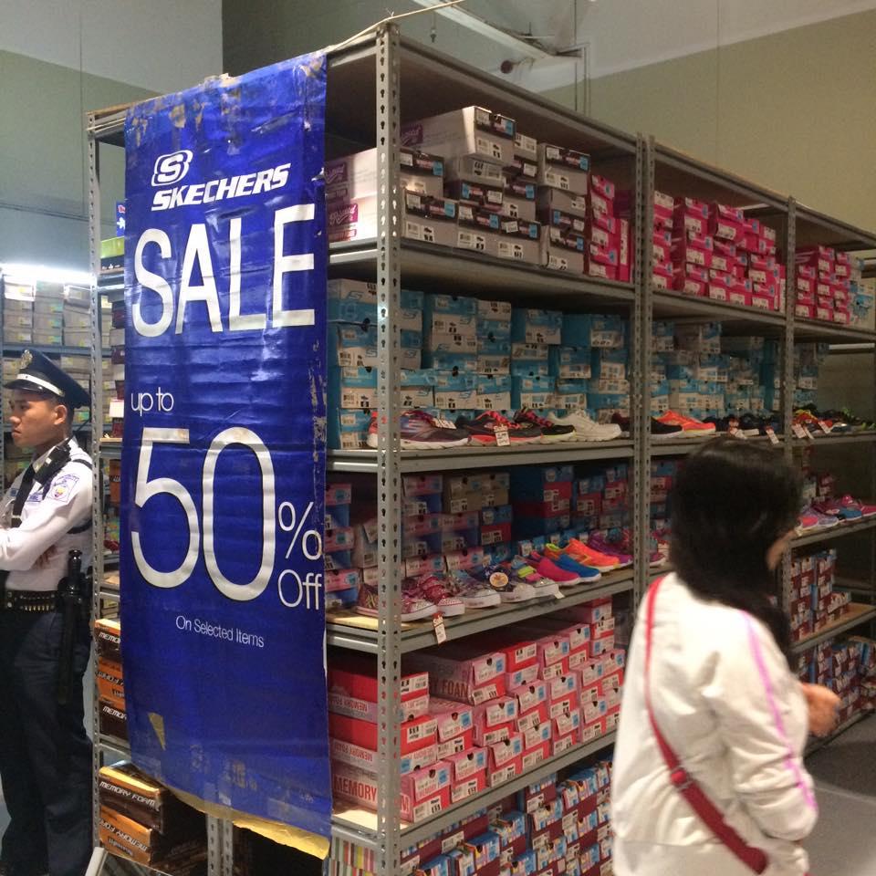 SM Department Store. SM City Pampanga - SM Makati - SM Mall of Asia - SM Megamall - SM North EDSA - /