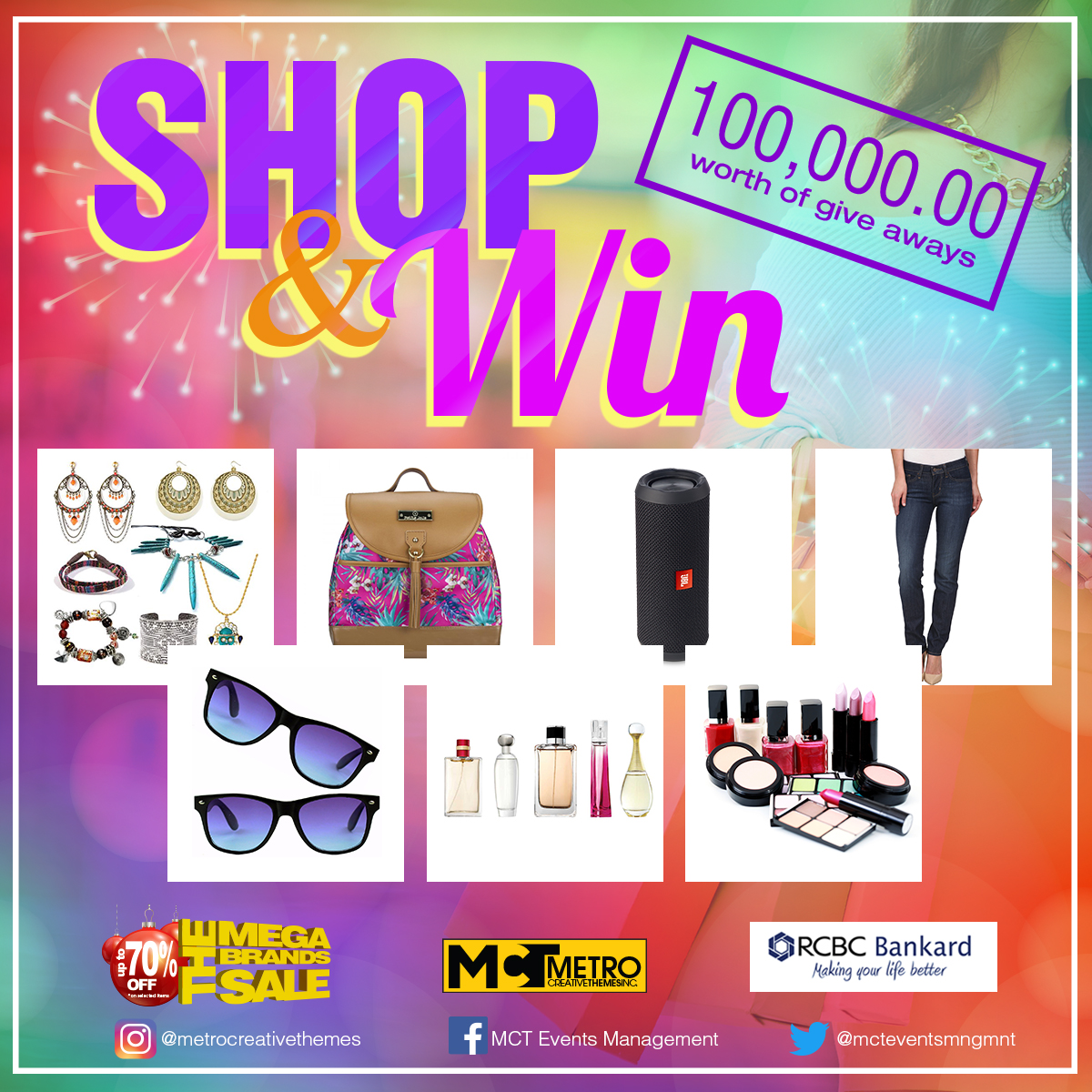 17th-mbs-shop-win-promo