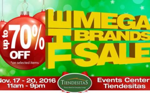 17th-megabrands-sale-poster-instagram-size
