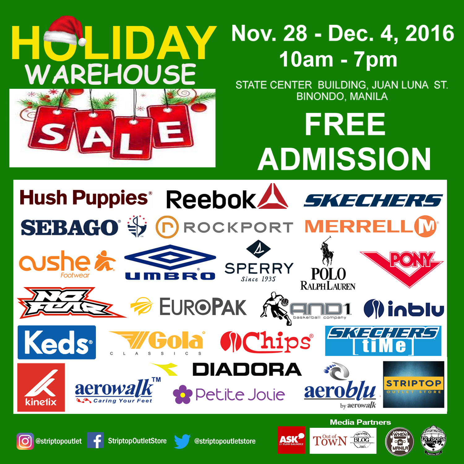 holiday-warehouse-sale-poster