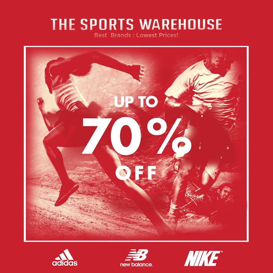 sports-warehouse