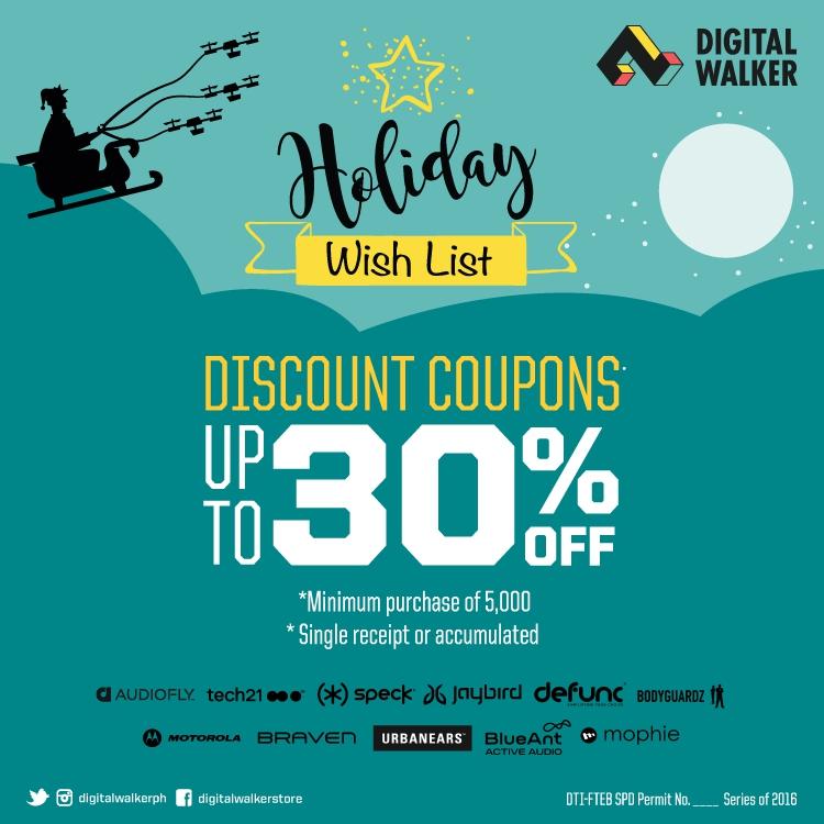 digital-walker-coupons