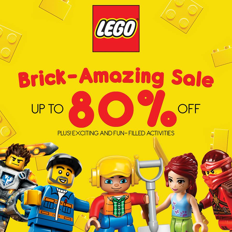 Stuccu: Best Deals on lego farm. Up To 70% offFree Shipping · Lowest Prices · Special Discounts · Exclusive DealsTypes: Electronics, Toys, Fashion, Home Improvement, Power tools, Sports equipment.