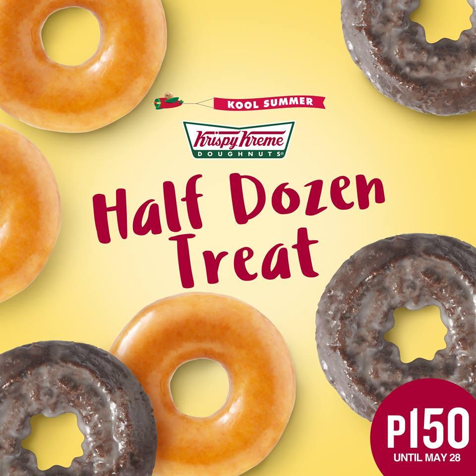 Krispy Kreme's latest prices for the entire menu, including donuts, coffees, drinks, Kool Kreme, bagels and oatmeals. Taste its chocolate doughnut, sugar doughnut/5().
