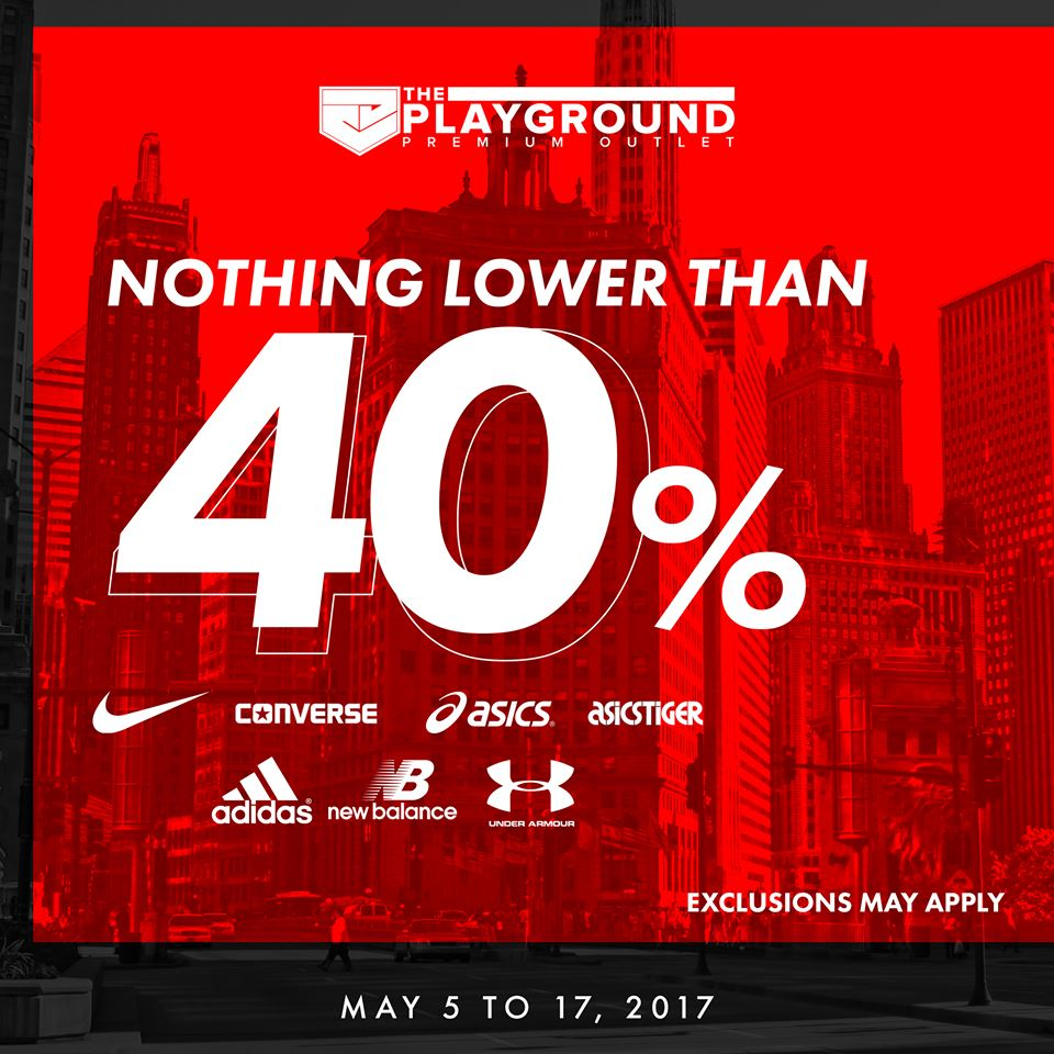 adidas sale 40 off