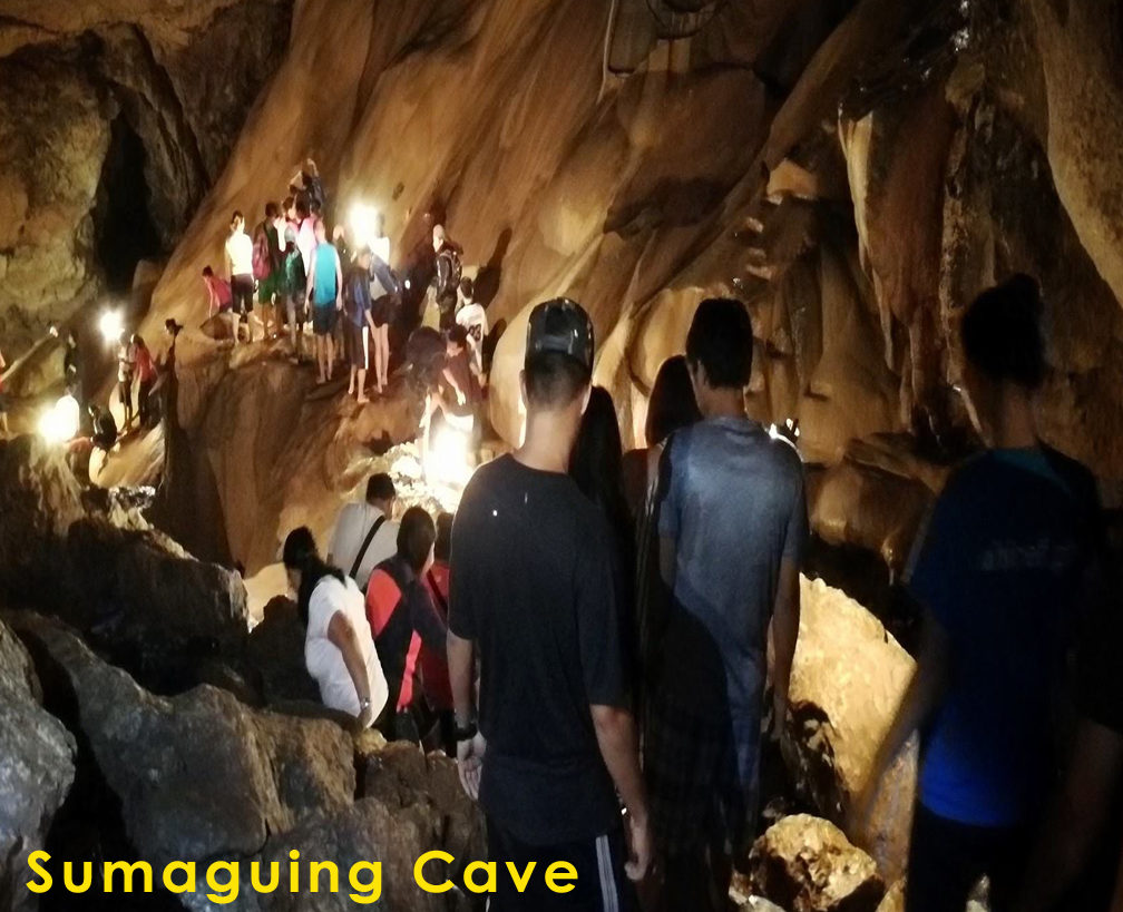 Rushmore cave discount coupons