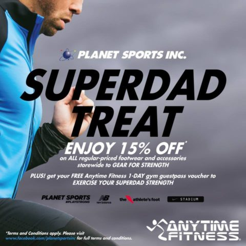 Planet sports online coupons