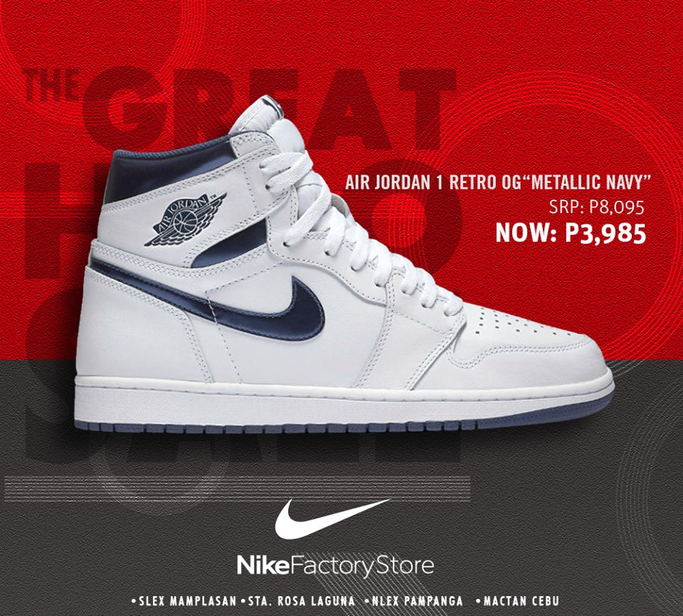 Nike Shoes Sale Manila