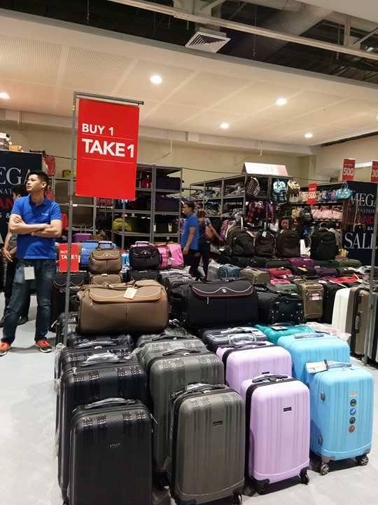 mega international brands shoes amp bags sale manila on sale