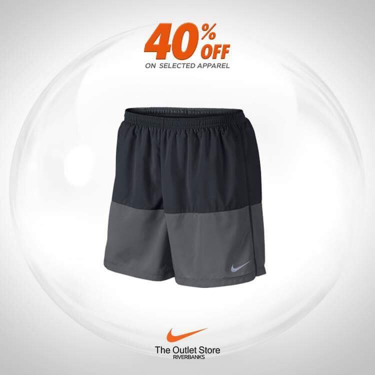 b788e04edf Nike Sale at The Outlet Store Riverbanks Marikina | Manila On Sale