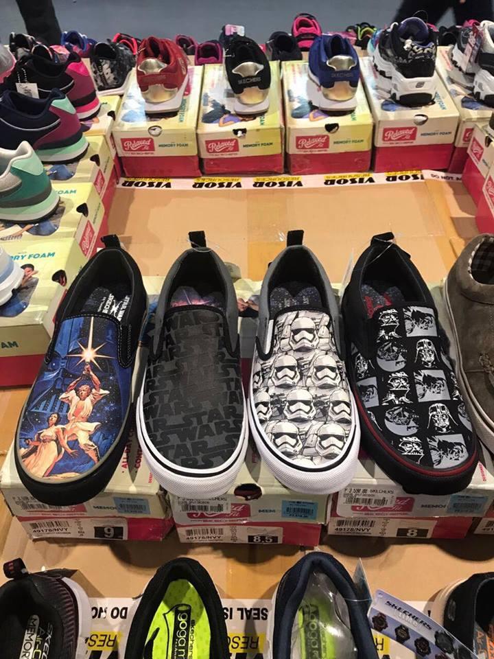 Sm Megamall Nike Store Shoes