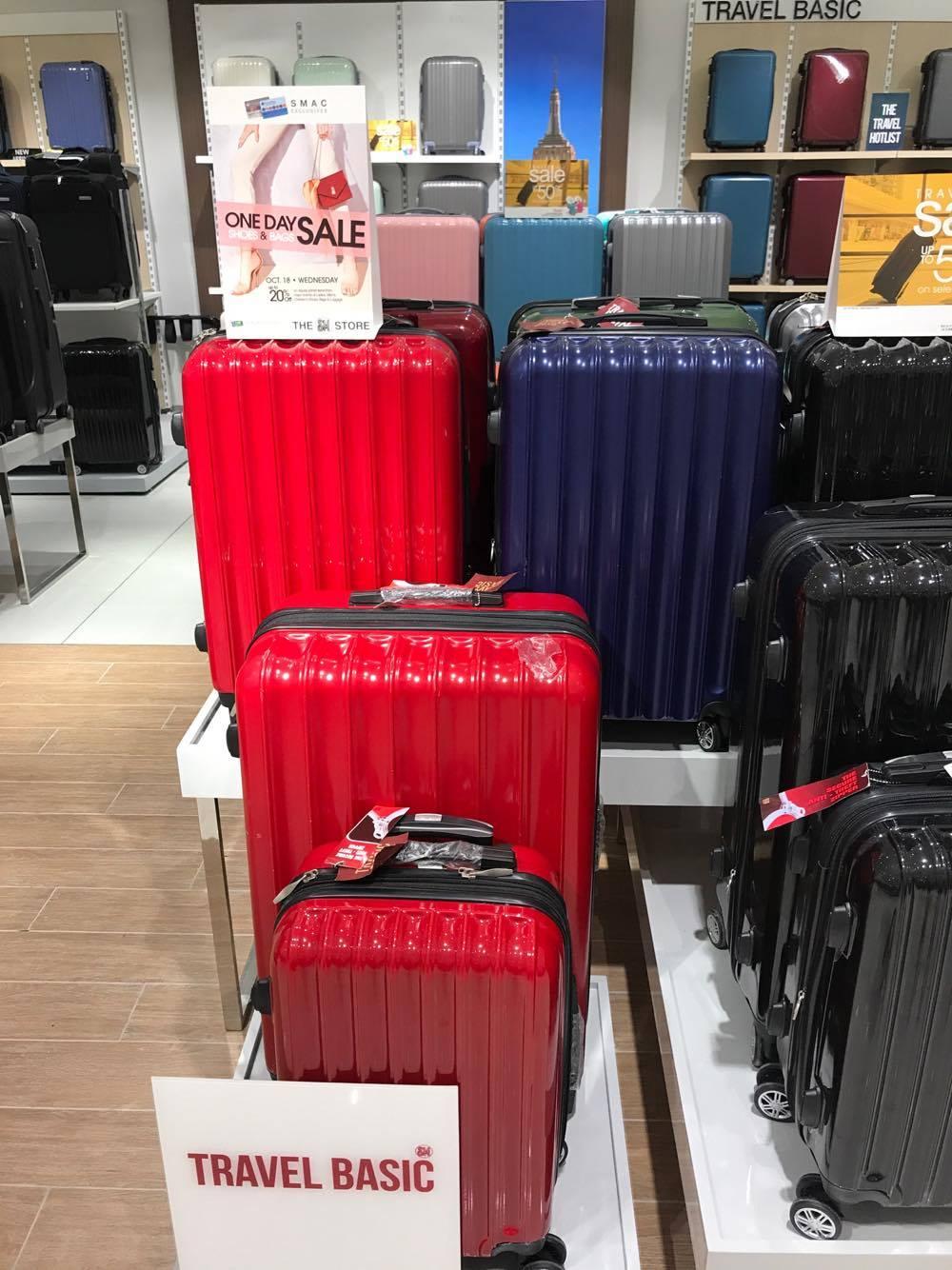 sm advantage exclusive the sm store shoes and bag sale