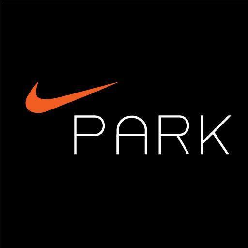 los fecha canal  Nike Park End of Season Sale   Manila On Sale