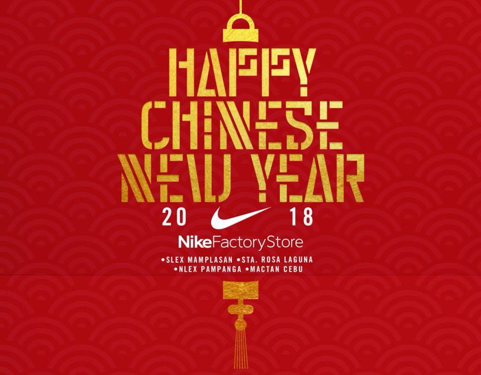 Nike Factory Store Sale | Manila On Sale