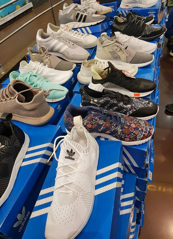 450c5640e9 ... New Balance and other brands at Planet Sports