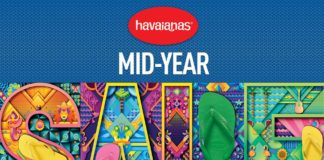 67a5332e7cf2aa Havaianas Mid Year Sale