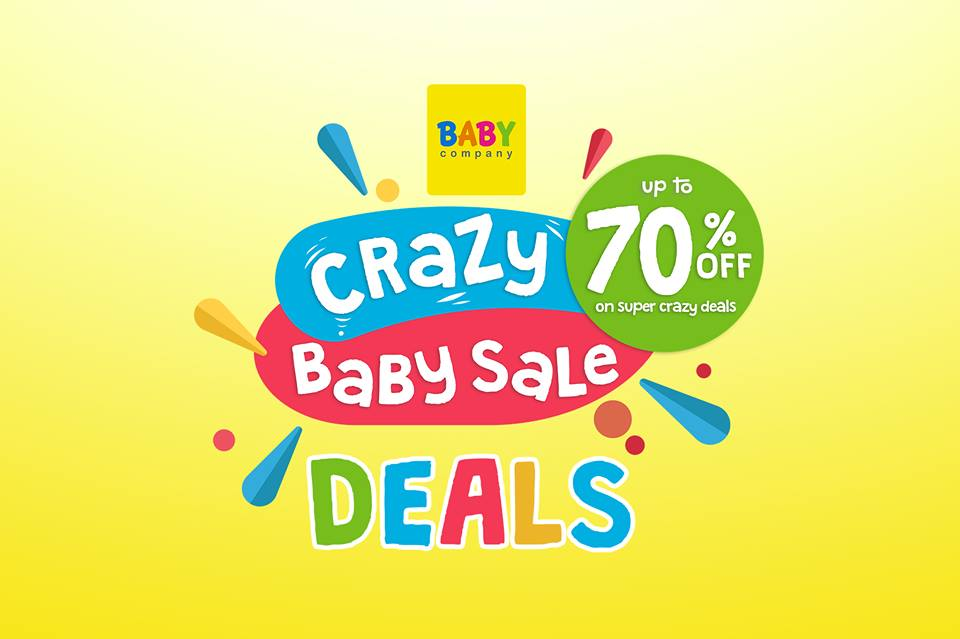 Shop Target for Baby Deals you will love at great low prices. Free shipping & returns or free same-day pick-up in store.