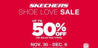 skechers sale 2018