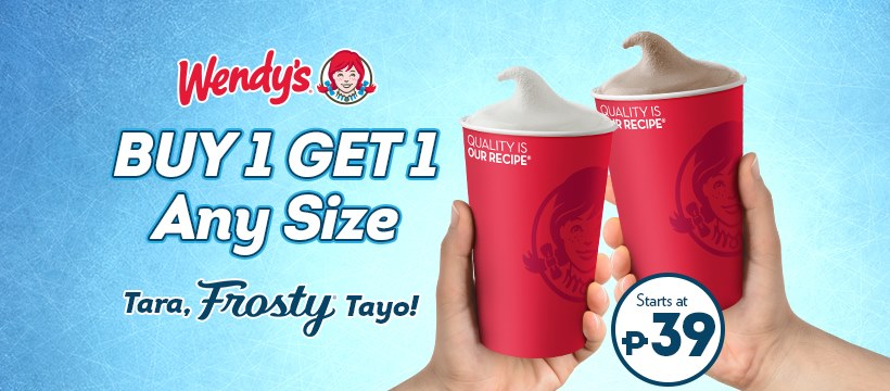 wendys coupons may 2019
