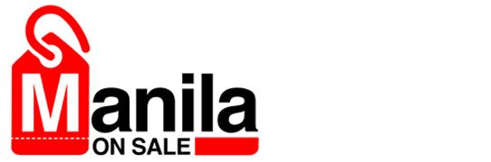 Manila on Sale